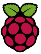logo_raspberri